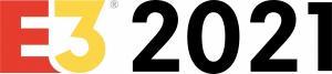 E3 2021, 6 월 12 일 온라인 개최